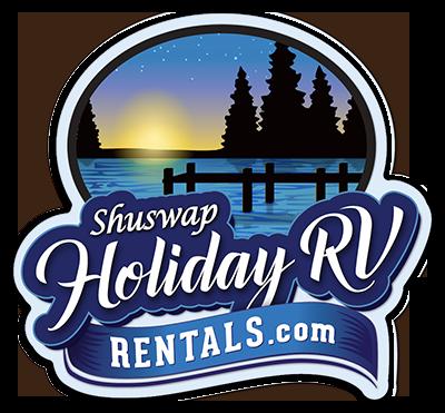 SHRVR Logo